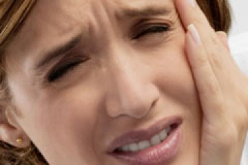 שיתוק בעצב הפנים (פציאליס)