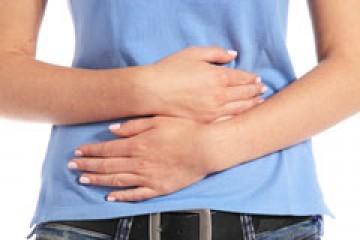 כאבי בטן