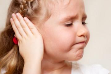 טיפול ילדים ופעוטות