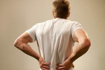טיפולי כירופרקטיקה לספורטאים