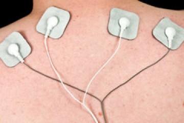 פיברומיאלגיה – כאבי שרירים
