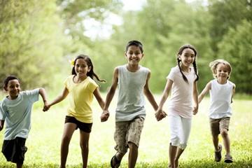 טיפול לילדים ומתבגרים